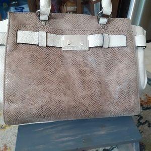Dana Buchanan purse